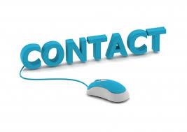 Telephone Number For Address 3 Major Credit Bureaus Phone Numbers Addresses Websites 2019