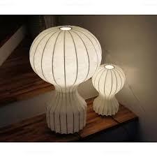 more views hot air balloon gatto table lamp