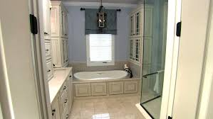 bathroom remodeling washington dc. Bathroom: Bathroom Remodel Pictures Ideas Brilliant Fancy 23 Small Remodeling Princearmand Regarding 9 From Washington Dc O