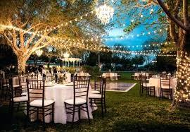 wedding reception venues in las vegas outdoor wedding reception venues for awesome marriage inside elegant wedding wedding reception venues in las vegas