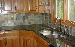 sticky tile stick tiles l and self backsplash kitchen