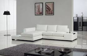 modern furniture living room. General Living Room Ideas Contemporary Furniture Paint Colors Discount Modern Designer
