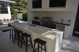 built in bbq grill outdoor countertop ideas outdoor countertop options outdoor cabinets outdoor bbq island outdoor