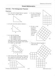 63 best Pythagoras Theorem images on Pinterest | Pythagorean ...