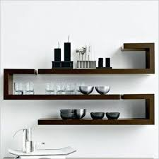 Small Picture Top 25 best Modern shelving ideas on Pinterest Modern bookcase