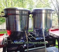 Outdoor Canning Kitchen Outdoor Canning Kitchen Outdoor Canning Kitchen Salvaged Sink