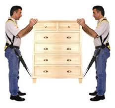 furniture moving straps. cal-osha accepted, perfect for movers, furniture dealers moving straps g