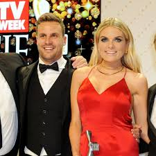 NRL Footy Show ditched for new format hosted by Erin Molan | Nine ...
