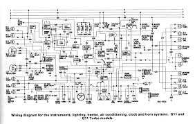 automotive wiring diagram symbols & automotive electrical wiring how to read wiring diagrams for dummies at Car Electrical Wiring Diagram Symbols