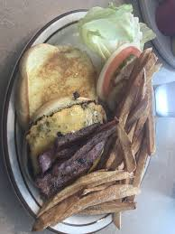norm s cafe 803 main ave w twin falls