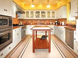 Remodeling Kitchens Kitchen Remodel Great Kitchen Remodel Ideas For Small Kitchens