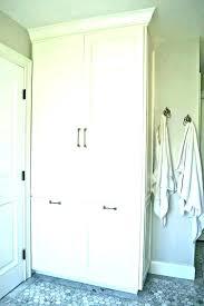 towel closet linen closet storage solutions linen storage closet towel closet linen closet storage solutions linen