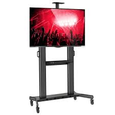 tv cart on wheels. Tv Stand Wheels Mobile With Great Nice Amazing Popular Fancy High Definition Wallpaper Cart On N