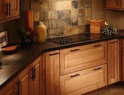 when it comes to kitchen countertops shell fab countertops casework has all the materials and options you need to choose from
