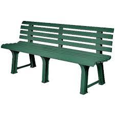 plastic garden storage bench seat garden bench storage seat wooden garden seat garden bench storage keter