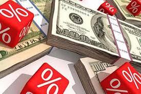 Валютные вклады лишатся процентов статьи о недвижимости  Валютные вклады лишатся процентов