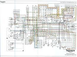 2013 triumph daytona wiring diagram wiring diagram \u2022 triumph tr6 wiring diagram triumph daytona 675 wiring diagram volovets info rh volovets info 08 triumph wiring diagrams capacitor wiring diagram