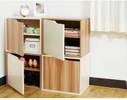 Best 25 Living Room Storage Ideas On Pinterest  Storage Ideas Storage Cabinets Living Room
