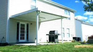 patio cover kits for aluminum porch aluminum patio cover kits for deck awning frame porch