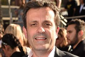 Image result for Rupert Gregson-Williams