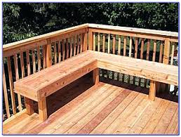 storage benches deck benches seatg s decoratg seating ideas bench photos with storage plans outdoor seat planters designs make your own wooden basic wood