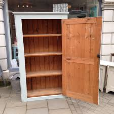 Pantry Cabinet For Kitchen Ikea Cheap Cupboards Sydney Discount Cabinets  Sri Lanka Melbourne Antique Pine Cupboard