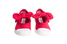 Chus Shoes Size Chart Chus Athena Red Canvas Mary Jane