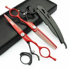 <b>6 inch professional hairdresser</b> scissors <b>barber</b> shop <b>hair</b> scissors ...
