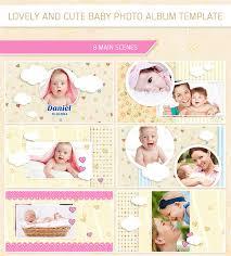 Baby Albums Album Baby Rome Fontanacountryinn Com