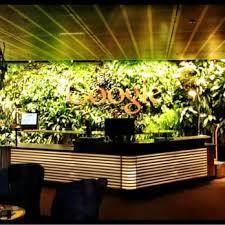 sydney google office. Photo Of Google Sydney - Pyrmont New South Wales, Australia. Reception Office