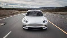 2018 tesla lease. plain tesla 2018 tesla model 3 specs and tesla lease