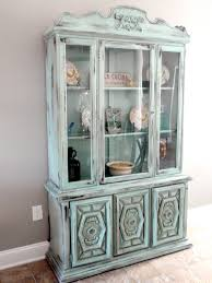 painting wood furniture ideas The Beautiful Furniture Painting