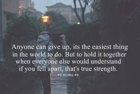 tumblr wallpapers quotes about life. Interesting Quotes Tumblr Quotes About Life Throughout Tumblr Wallpapers Quotes About Life N