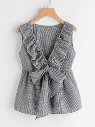 Shein Baby Clothes Size Chart Shein Shopping Guide Review Tips Sizing Hacks Shell