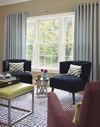 jonathan adler rug living room transitional with curtains cotton jonathan adler curtains