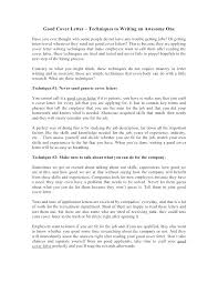 How To Write A Cover Letter For A Copywriting Job 12 13 How To Make Cover Letters For Jobs Mysafetgloves Com