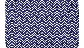 navy bathroom rug set white bath blue round gorgeous extra rugs and drop gray sets target navy bathroom rug set blue