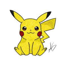 Images Tagged With Pikachu On Instagram