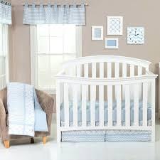 infant bedding sets blue sky 3 piece crib bedding set cot bedding sets uk cot