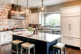 Remodeling Your Kitchen Dallas Kitchen Remodeling By Joseph Berry Remodel Design Build