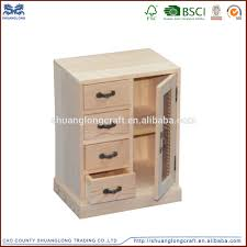 Small Storage Cabinet For Living Room Home Decor Small Wooden Storage Cabinets For Living Room