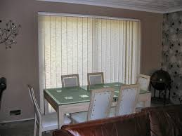 What Are The Best Window Coverings For Bathrooms Novi MI Blinds For Bathroom Windows