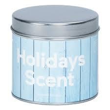 <b>Аромасвеча Doiy Holidays</b> - купить по низкой цене в интернет ...