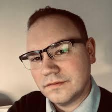 Tony Kirkpatrick (@Tonynottspost) | Twitter