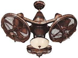 fullsize of divine lights hunter outdoor fan tropical pertaining tosizing x hunter tropical ceiling fans lights