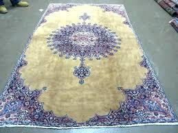dye wool rug wool area rugs wool rug 5 x 7 antique hand made wool rug