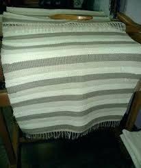 cotton rag rugs washable rag area rug rag area rugs large rag rug washable cotton rugs