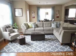 living room rug for 25 rugs
