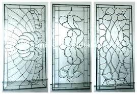 decorative glass panels off white laminated decorative glass panels textured glass panels textured glass panels for decorative glass textured glass panels