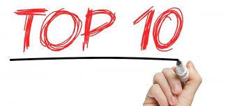 Top 10 Vending Machine Companies Stunning Important Questions To Ask Vending Machine Companies Houston